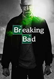 Breaking Bad Saison 1