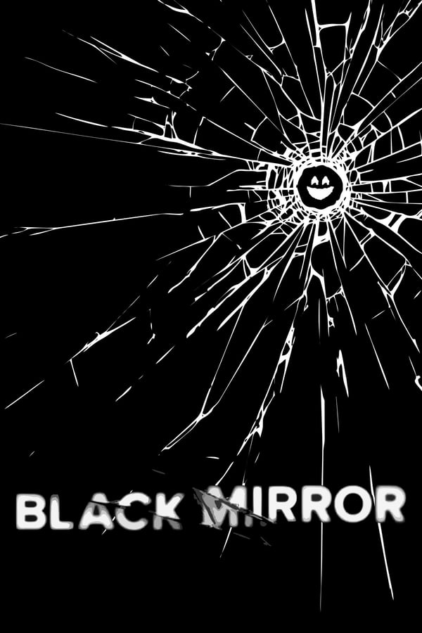 Black Mirror Saison 1