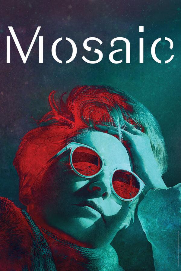 Mosaic Saison 1