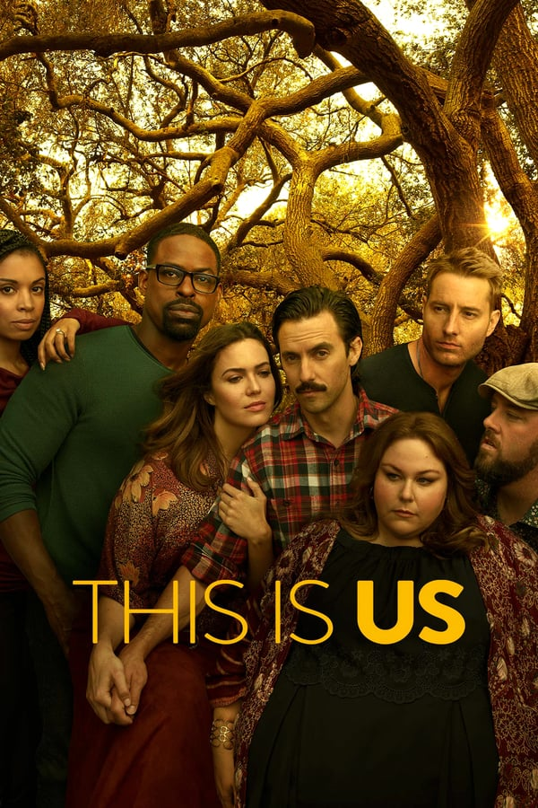 This is Us Saison 3