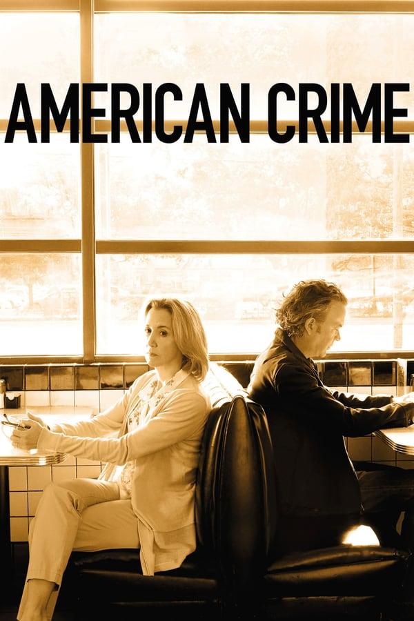 American Crime Saison 3