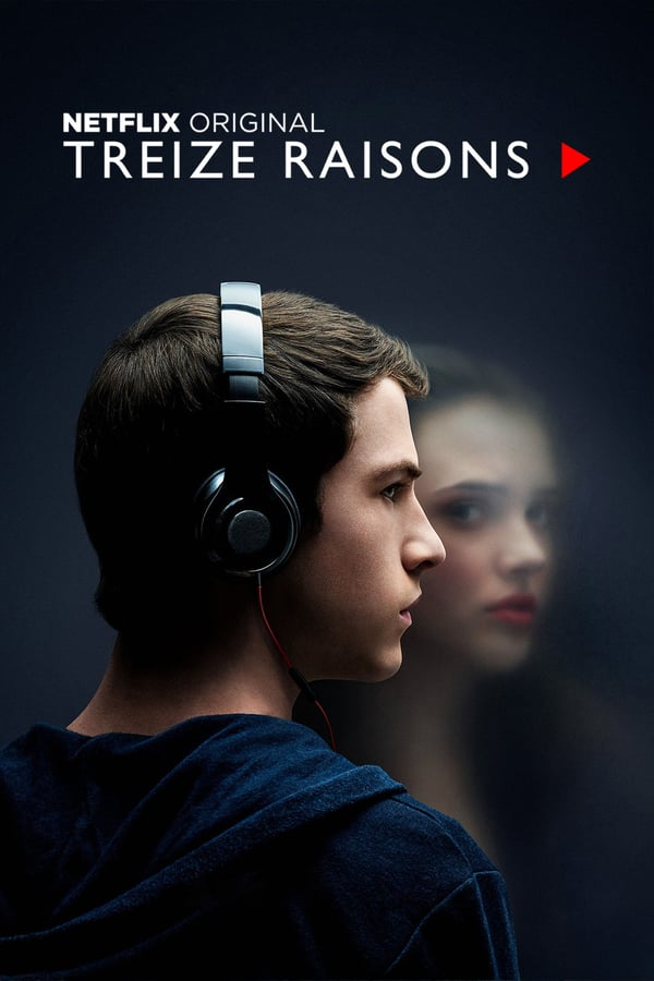 13 Reasons Why Saison 2