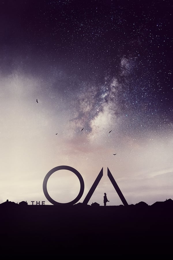 The OA Saison 1