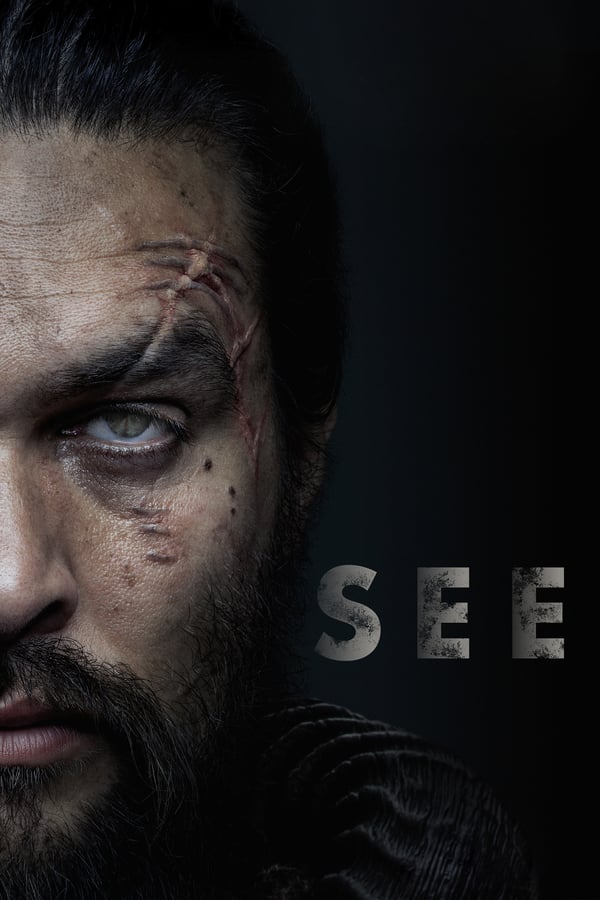 See (2019) Saison 1 Episode 4