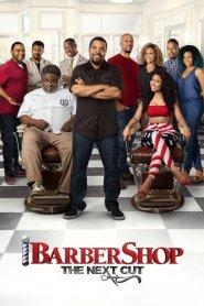 Barbershop: The Next Cut (2016)