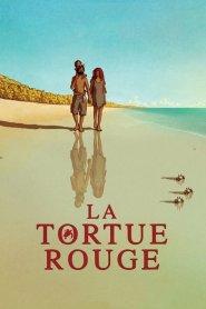 La tortue rouge (2016)