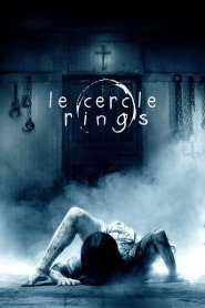 Le Cercle – Rings (2017)