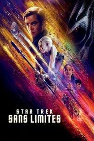 Star Trek : Sans limites (2016)