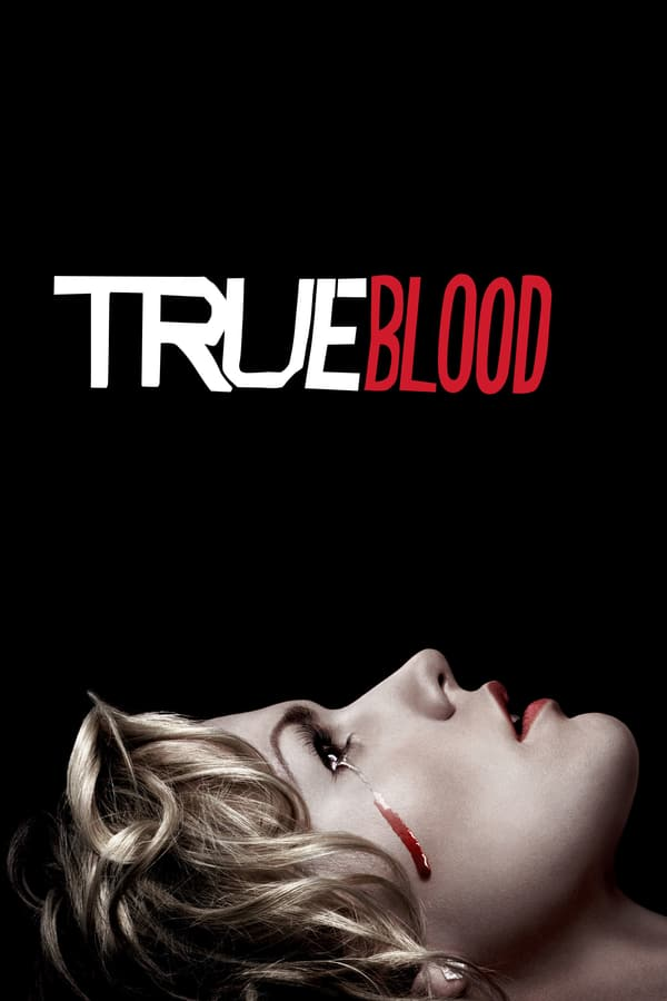 True Blood Saison 4