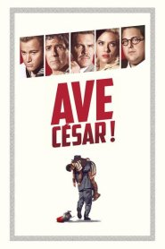 Ave, César ! (2016)