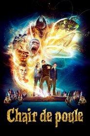 Chair de poule (2015)