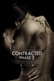 Contracted – Phase II (2015)
