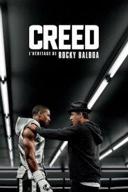 Creed : L'Héritage de Rocky Balboa (2015)