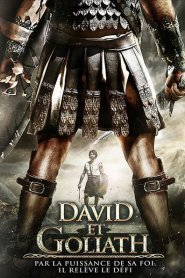 David et Goliath (2015)