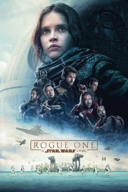 Rogue One – A Star Wars Story (2016)