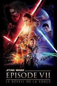 Star Wars, épisode VII – Le Réveil de la Force (2015)