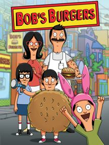 Bob's Burgers Saison 5