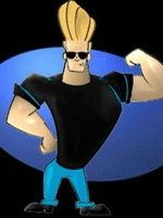 Johnny Bravo Saison 1