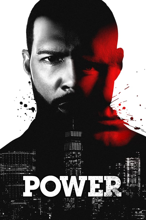 Power Saison 1