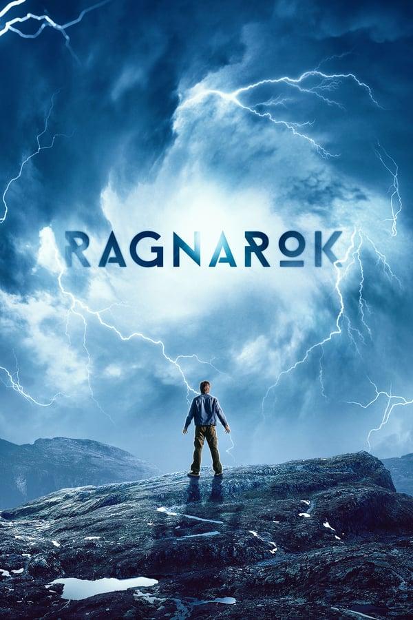Ragnarök Saison 1