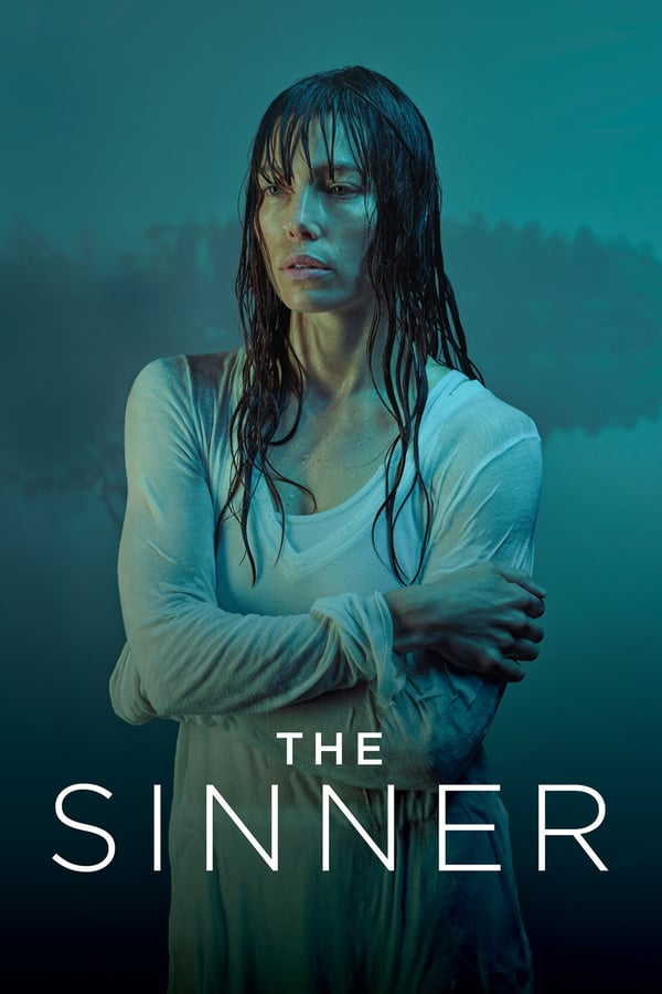 The Sinner Saison 1