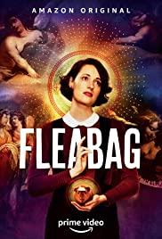Fleabag saison 2