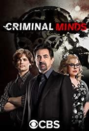 Esprits criminels Saison 5