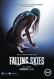 Falling Skies Saison 1