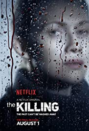 The Killing Saison 3