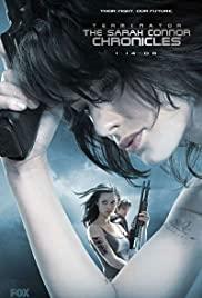Terminator: The Sarah Connor Chronicles saison 2