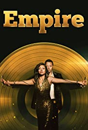 Empire saison 4