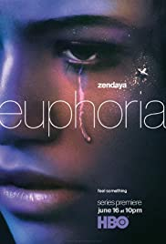 Euphoria saison 1