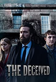 The Deceived saison 1