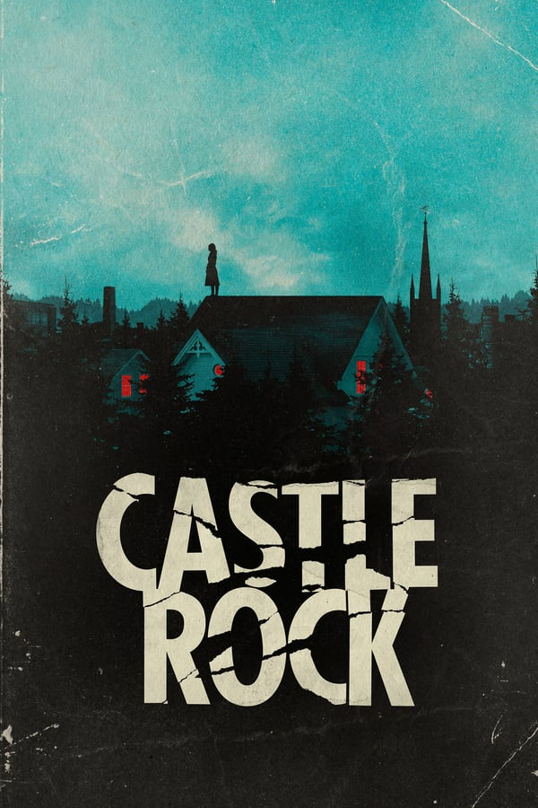 Castle Rock saison 2