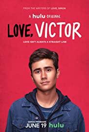 Love, Victor saison 1