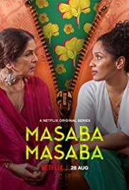 Masaba Masaba Saison 1