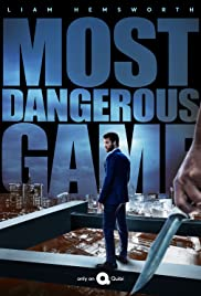 Most Dangerous Game Saison 1