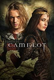 Camelot saison 1