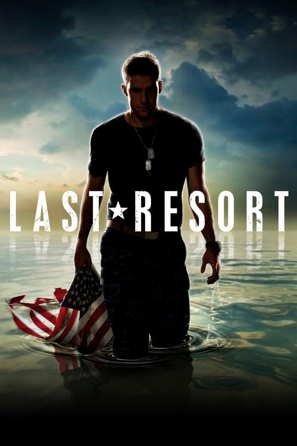 Last Resort Saison 1
