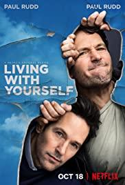 Living with Yourself saison 1