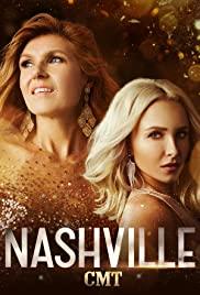 Nashville Saison 1