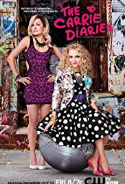 The Carrie Diaries saison 1
