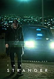 The Stranger Saison 1