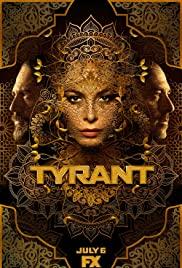 Tyrant Saison 3