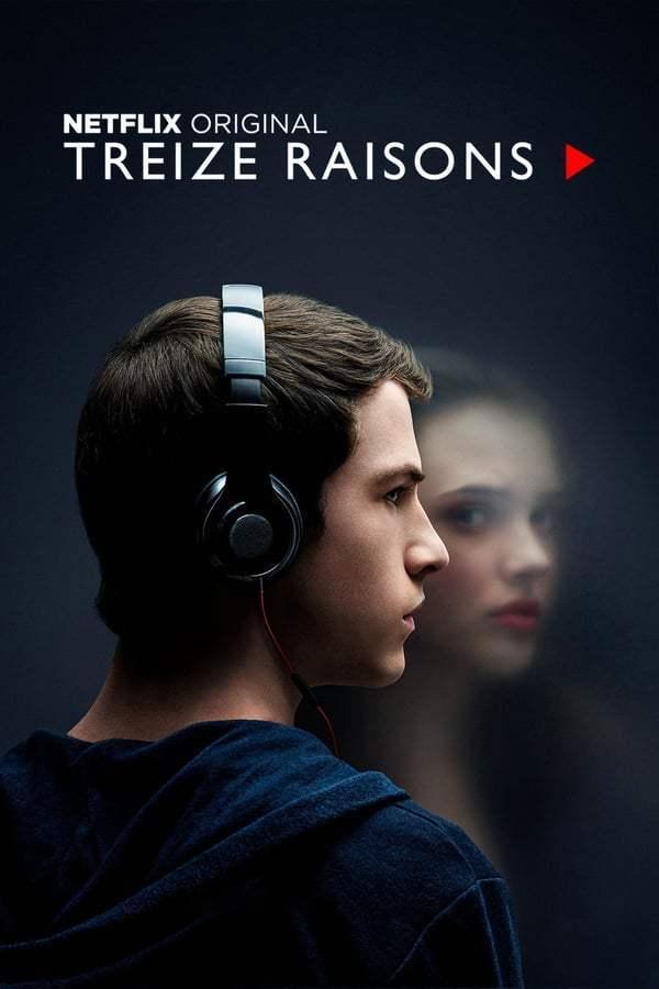 13 Reasons Why Saison 4