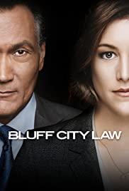 Bluff City Law Saison 1