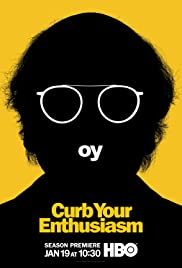 Curb Your Enthusiasm Saison 10