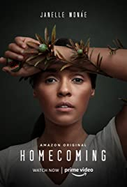 Homecoming Saison 2