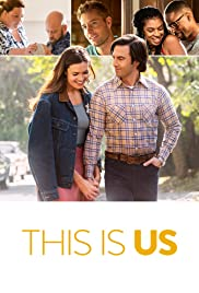 This is Us Saison 4 VF