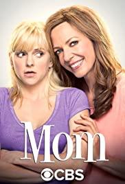 Mom saison 8